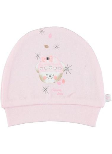 Şapka-Caramell